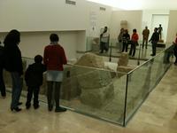 El nuevo Museo de Antequera