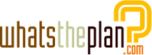 WhatsThePlan, plataforma para la creación y seguimiento de eventos