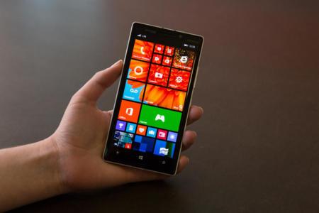 Por qué nos gusta el nuevo diseño de Noticias, Lumia Play To y Extras + Información