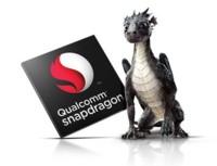 Qualcomm Snapdragon 410: 64 bits y LTE para todos