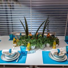Foto 1 de 48 de la galería coleccion-primavera-verano-20117-de-terraza-y-jardin-de-el-corte-ingles en Decoesfera