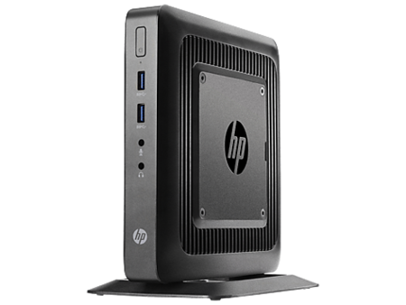 hp-t520-thin-client.png