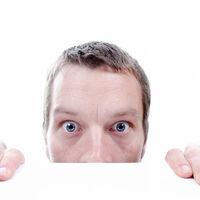 Qué debería hacer la empresa antes de contratar un ciberseguro