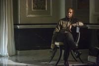 Denzel Washington es 'el ecualizador', la imagen de la semana