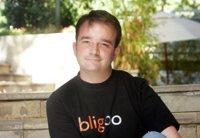 """Entrevista a Paolo Colonnello, de Bligoo: """"una plataforma de blogs que conecta a usuarios con intereses comunes"""""""
