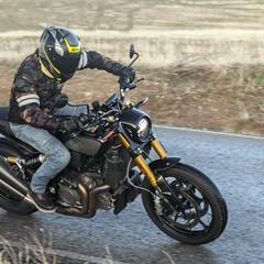 Foto 24 de 33 de la galería indian-ftr1200s-2019-prueba en Motorpasion Moto