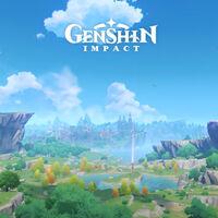 Genshin Impact vs Zelda: Breath of the Wild: este vídeo muestra hasta qué punto se parecen (incluso más de lo que se ve a simple vista)