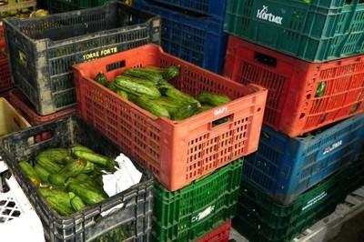 ¿Qué puedes hacer durante la semana de reducción de desperdicios?
