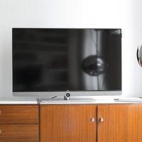 """Loewe Bild 3, una nueva gama de smart TV con prestaciones básicas y precios """"moderados"""""""