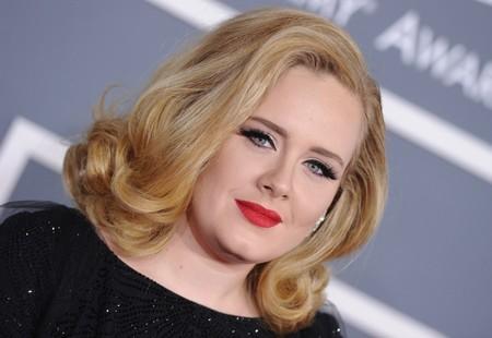 La carta de despedida de Adele a sus fans ha roto muchos corazones (y todos cruzamos los dedos para que cambie de idea)