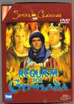 Requiem Dvd
