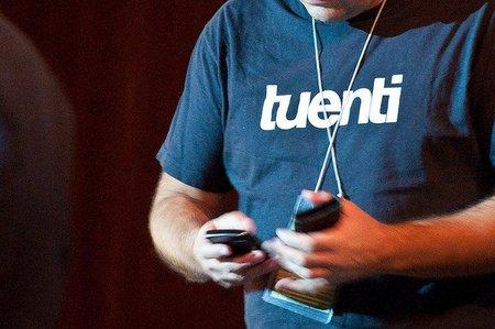 Telefónica, Tuenti, la respuesta al tercer interrogante y la cultura del pelotazo