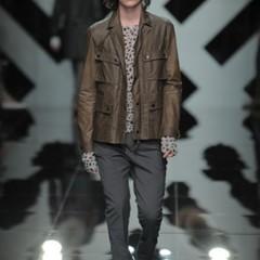 Foto 4 de 13 de la galería burberry-prorsum-primavera-verano-2010-en-la-semana-de-la-moda-de-milan en Trendencias Hombre