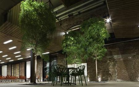 fundacion-botin-patio.jpg