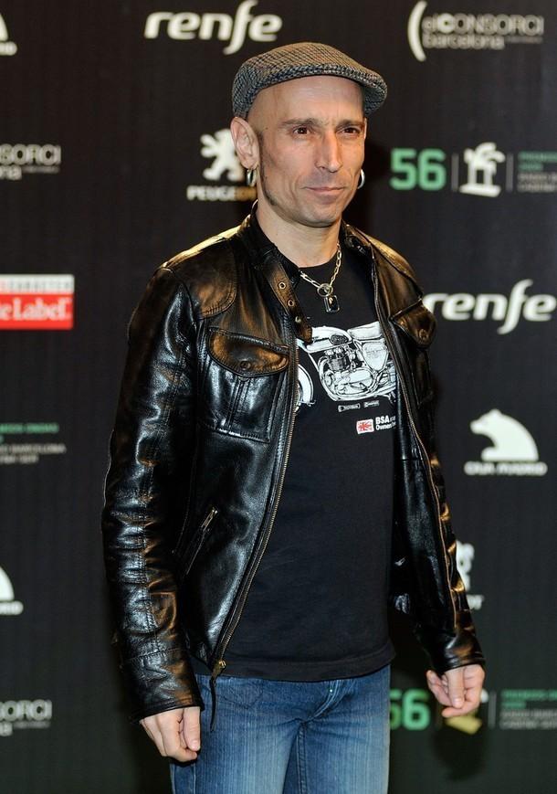 Foto de Premios Ondas 2009 (11/20)