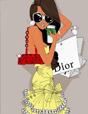 Top ten fashionista: las 10 compras low cost imprescindibles pre-navideñas