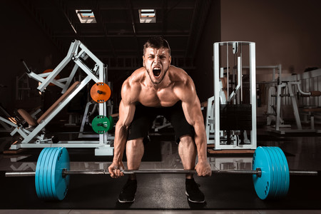 batidos-proteina-gimnasio