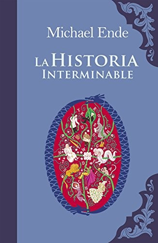Hisotoria-Interminable