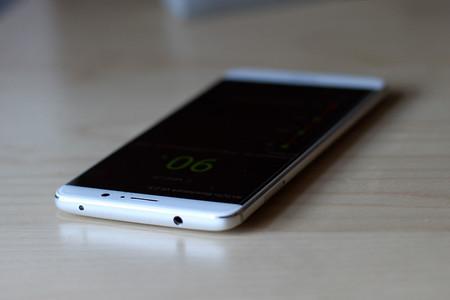 Huawei Mate 9 12