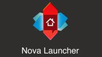 Nova Launcher recibe Material Design para continuar siendo de los mejores lanzadores para Android