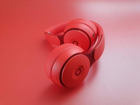 Beats Solo Pro ya se pueden comprar en México: cancelación de ruido y batería que dura hasta 40 horas, este es su precio