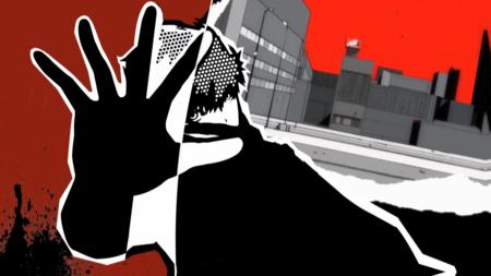El bloqueo del botón Share en Persona 5 a debate. Esta es la opinión de los editores de VidaExtra