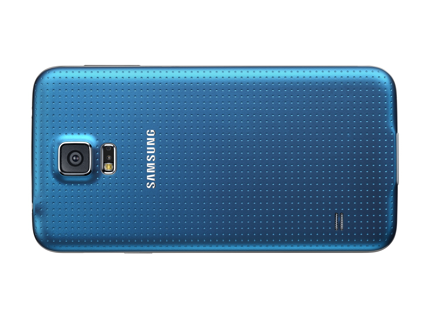Foto de Samsung Galaxy S5 (73/92)