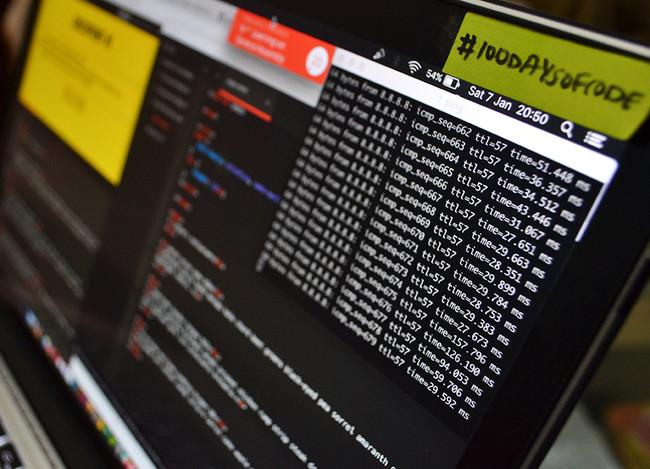 Aprovecha gratis y por tiempo limitado este curso completo de Hacking Ético con más de 100 clases