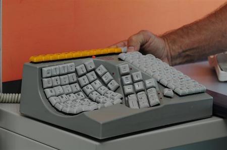 Sugerencias ergonómicas para un mejor uso del portátil