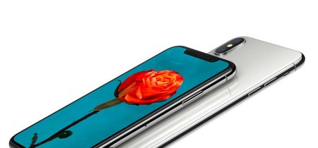 iPhone X: este es su precio oficial en Colombia