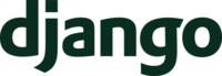 Django 1.6 liberado, puliendo gran parte de sus funcionalidades con grandes mejoras