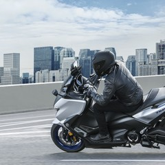 Foto 8 de 34 de la galería yamaha-tmax-sx-sport-edition-2018 en Motorpasion Moto