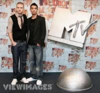 Los MTV Europe Music Awards aterrizan en Liverpool