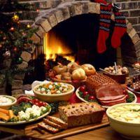 ¿A qué esperas para comprar la cena de Nochebuena? Los supermercados ya están subiendo precios