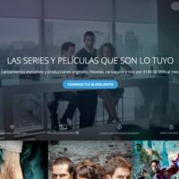 Blim, el nuevo servicio de películas y series por streaming de Televisa