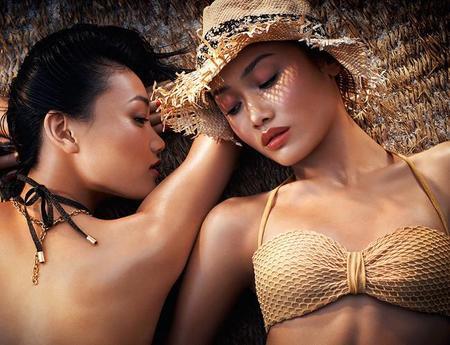 Kiko nos trae todo para lucir una piel bronceada, preciosa y protegida este verano