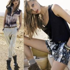 Foto 36 de 47 de la galería catalogo-mango-verano-2012 en Trendencias