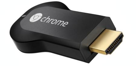 Chromecast 2: tres novedades básicas pero muy importantes que le pedimos a Google