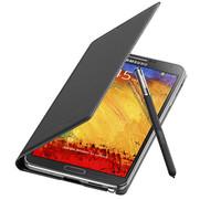 El Samsung Galaxy Note 3 vendrá con bloqueo regional, olvídate de usar en México la versión Europea