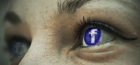 Facebook revela sus resultados trimestrales y está a punto de llegar a 2.000 millones de usuarios
