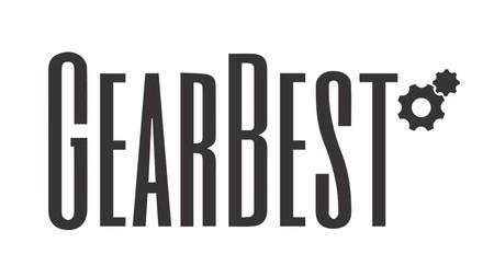 GearBest no fue hackeado, pero algunas de sus cuentas fueron comprometidas, esto es lo que ha pasado