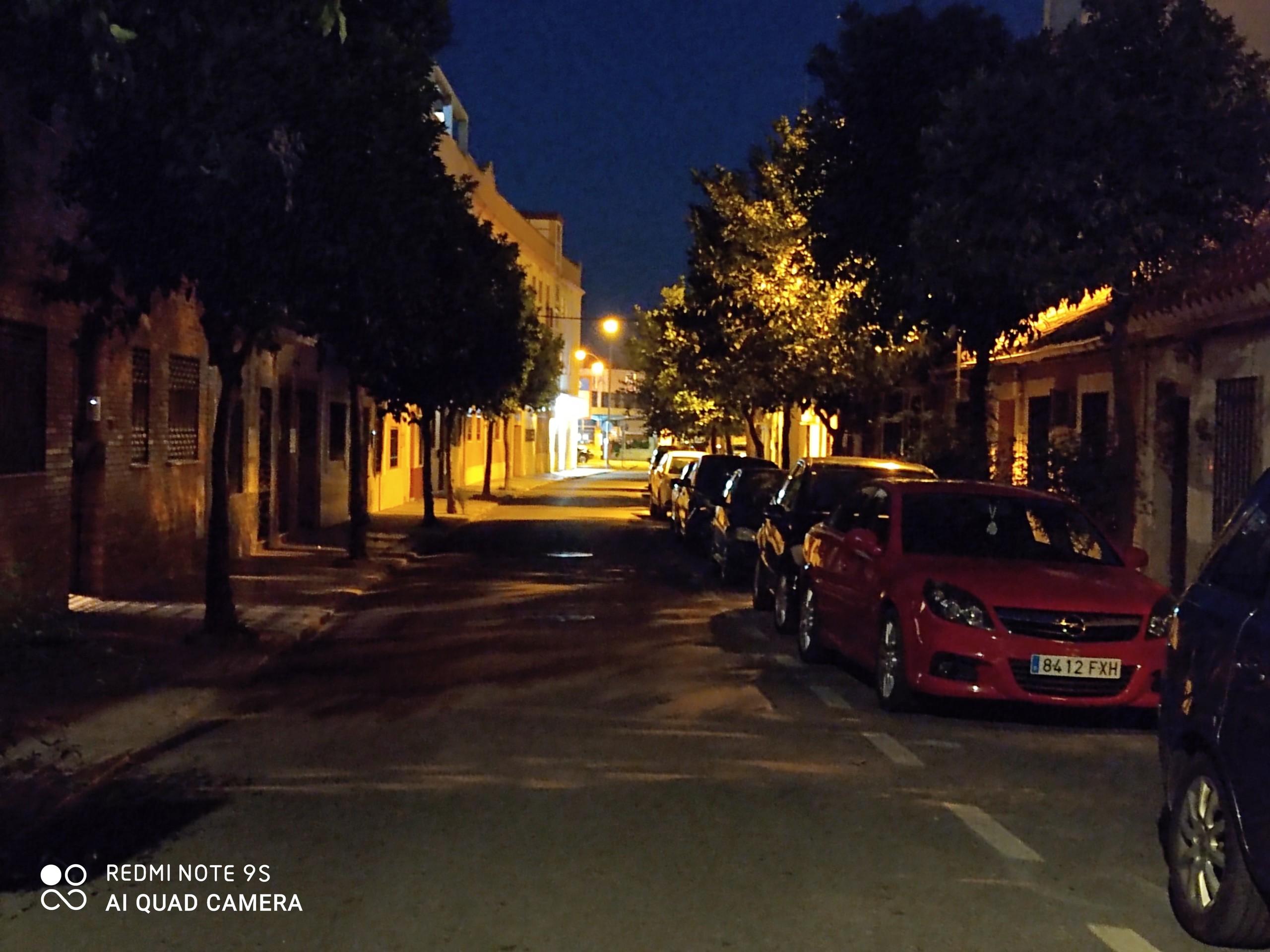 Foto de Fotos tomadas con el Xiaomi Redmi Note 9S (45/53)