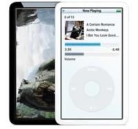 """Leo Laporte: """"Un nuevo iPod widescreen será presentado durante la Superbowl"""""""