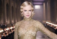 Nicole Kidman será Dusty Springfield