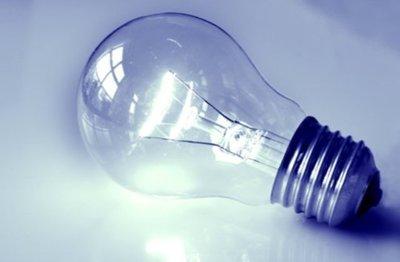 Algunas cifras sorprendentes sobre el consumo de electricidad en el mundo (I)