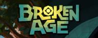 Broken Age, las aventuras gráficas para Mac siguen vivas
