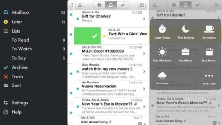 Mailbox retira su lista de espera: cualquiera puede usar ya la aplicación