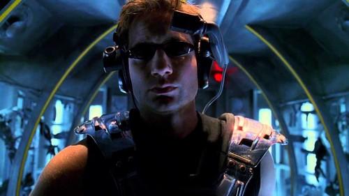 Expediente X: el día en que Mulder y Scully entraron en un videojuego