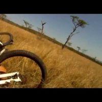 Los peligros del mountain bike, cuéntanos tu historia