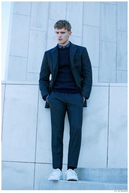 He By Mango Fall Winter 2014 Fashions Bo Develius 007 800x1189
